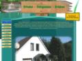 Ferienhaus Mönning - Erholen - Entspannen - Erleben