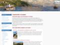 Reisen Kroatien