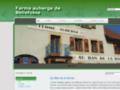 Détails : Ferme auberge de Bellefosse