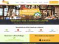 Détails : Ferme Dollinger - Fruits et légumes - Hoerdt