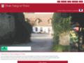 site http://www.fermeaubergedublaisel.com