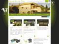 Boutique de produits bio en Haute-Saône