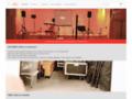 Voir la fiche détaillée : Sonorisation et éclairages à Paris - Festi Loca