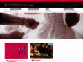 Festi'Mariage - le Portail r�gional du mariage du Nord Pas de Calais -  - Nord (LE TOUQUET)
