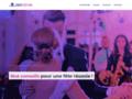site http://www.festipop.fr