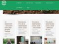 Détails : Festival du livre et de la presse d'écologie