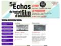 festivalfilmeduc.cemea-reunion.org/
