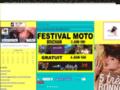 Détails : Festival Moto de Bouchain Le blog officiel