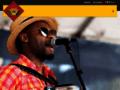 festival de musique sur www.festivalsacadiens.com