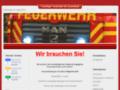 FF Alt Duvenstedt