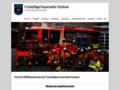 Feuerwehr Itzehoe