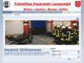 FF Langwedel