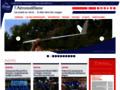 Détails : Fédération Française d'aéromodélisme