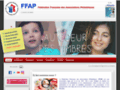 Détails : Fédération Française des Associations Philatéliques