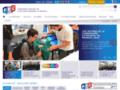 Détails : Fédération française des carrossiers réparateurs