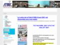 Détails : La fédération FFMF du modélisme ferroviaire