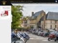 Détails : Fédération des Goldwing Club de France