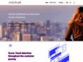 Détails : FIA-NET : Avis de consommateurs et évaluation des sites e-commerce