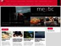 Comment améliorer le référencement local de votre site web ?