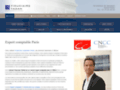 Détails : Expert-comptable Paris 8