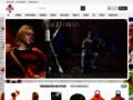 Détails : Figurine Collector : Les figurines de film  Neca a petit prix
