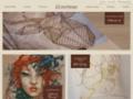 site http://www.filanthrope.com