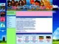 Jeux Filles sur filles-jeux.com