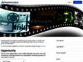http://www.film.com Thumb