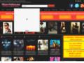 Filme online free