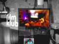 Details : Filmklubb Offenbach