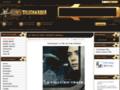 Films-telecharger.com - Site de téléchargement de films gratuitement
