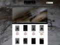 Filofer