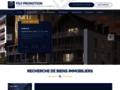Détails : promoteur immobilier en Bretagne