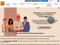 financement credit sur www.financement-creditplus.fr