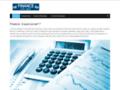 Détails : Meilleure source d'informations sur la finance