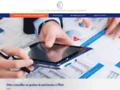 Détails : La Financière Européenne d'Investissement, cabinet de gestion de patrimoine, Metz