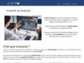 Détails : Investir en Bourse