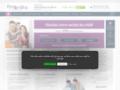 Détails : Rachat de crédit et délégation d'assurance