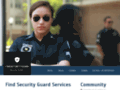 Security Services in Kolkata, Security Guard Agency, Company