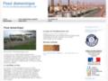 site http://www.fiouldomestique.com