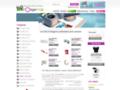 Détails : Clés usb publicitaires personnalisées, chargeur, powerbank-France Import Production