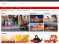 Cours d'Arabe gratuit en ligne  - Firdaous.com