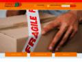 UAE Movers | Abu Dhabi Removal Service