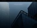 site http://www.fiscalex-maroc.com