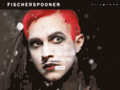 Le site officiel du duo Fischerspooner