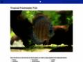 http://fish.mongabay.com Thumb