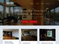Fisher Hardwood Flooring, Inc.