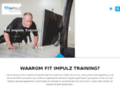 Fit Impulz Training