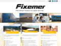 transport routier sur www.fixemer.com
