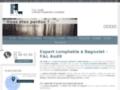 Détails : F&L: Cabinet expertise comptable Montreuil